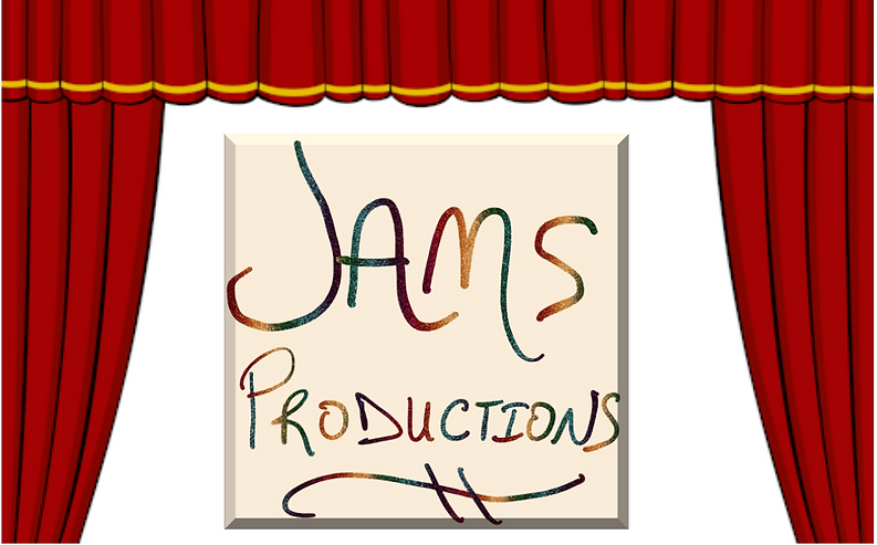 Jams Productions .png