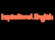 Russie Logo - BLACK.png