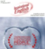 media cover.JPG