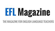 EFL-MAGAZINE-5-1.png