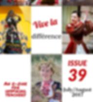 Adobe Spark (5).jpg