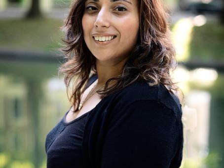 Teachers talk- Sapna Sehgal