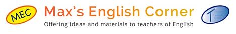 maxenglishcorner icon n text logo.png