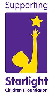 Starlight_Supporter_Logo_-_Digital.jpg