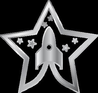 Starbound-NewLogoTransparentSilver_edited.png