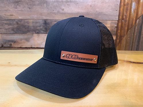 SS Freeride SnapBack Hats