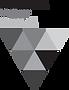 RVC_CMYK_Col_Logo-greyscale copy.png