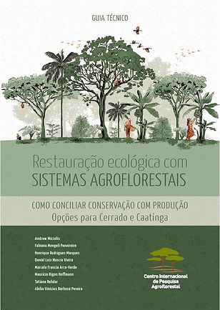 capa_agroflorestas-01_editado.jpg