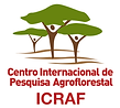 Logo&Sigla_World Agroforestry Centre log