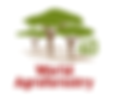 World Agroforestry 40th logo-01.png
