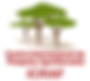Logo&Sigla_World Agroforestry Centre log