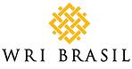 logo WRI Brasil.png