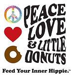 Peace Love Donuts Logo.JPG