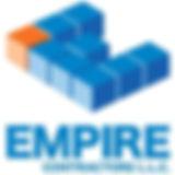 Empire Logo.jpeg