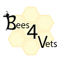 Bees4Vets.png