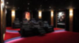 salle cinema.jpg