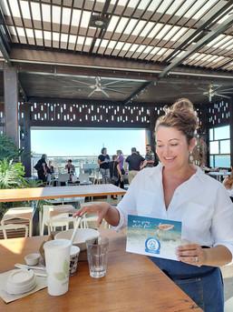 Wharf-One-Cafe.jpg