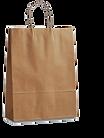 Paper bag trans.png
