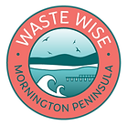 WWMP-logo-fullcol_edited.png