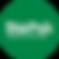 BioPak_RGB-Green_Circle.png