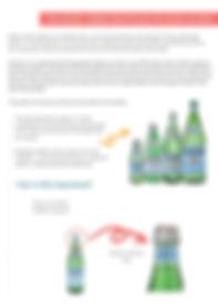 Bottled water guide-3.jpg