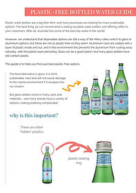 Bottled water guide-3.jpg