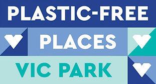 LogoPlasticFreeVicPark.jpg