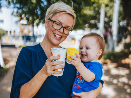 Complying with the Qld Single-Use Plastic Ban - for Community Groups
