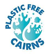 Plastic-Free-Cairns-logo-web.jpg