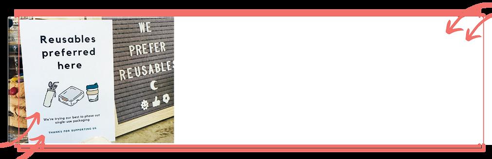 Reusables banner-13.png