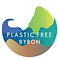 Plastic-Free-Byron-Logo-450px (1).png
