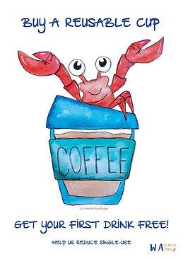 Coffee Cup WA.jpg