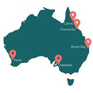 Copy of PFP Australia Map.jpg