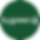 bygreen on green - white 600x600 Circula