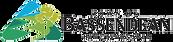 TOB-logo-linear-right-flatcol-blacktext.