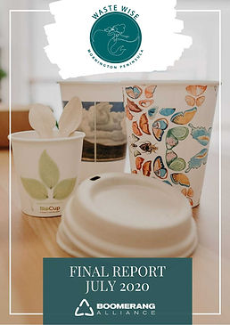 Mt Martha PFP Report July 2020-3.jpg