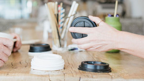 Are you being 'greenwashed'? Avoid false packaging claims