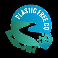 Plastic-Free-CQ-logo.png