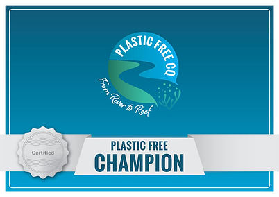 PFCQ-Champion-sign.jpg