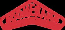 Boomerang_Bags_Logo Red_CMYK.png