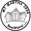Beach-Patrol-Log.jpg