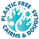 Plastic-Free-Cairns-Douglas-logo-copy.jpg