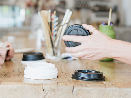 Are you being 'greenwashed'? Avoid false eco packaging claims