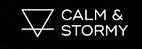 Screen Shot 2020-04-27 at 11.35.07 pm.pn