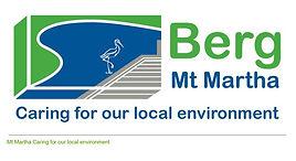 Berg-Mt-Martha_Logo-V2-Landscape.jpg
