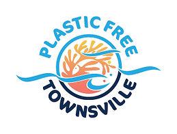 Plastic_Free_Townsville_web.jpg
