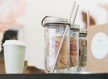 Incredible plastic-free solutions to copy