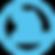 TLS_Logo_HD_blue_frnqxh.png