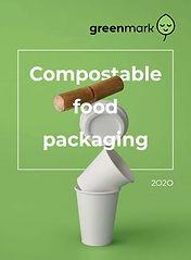 Greenmark-Catalogue-2020-1.jpg