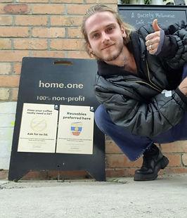 HomeOne-#5.jpg